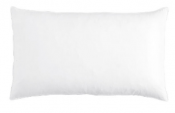 INNERPILLOW DUCK FEATHER 40*70 CM
