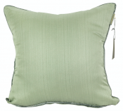 PILLOWCASE SEA BLUE/GREEN - BASIC MODEL