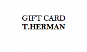 Giftcard2000