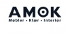 New reseller - AMOK