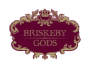 BRISKEBYGODS - NORWAY