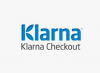 Klarna check out