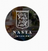 Nasta Interior - New reseller