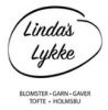 We are now also selling at Lindas Lykke - Norway!