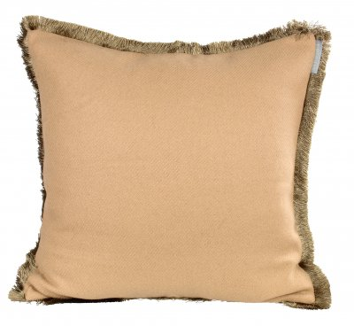 kudde pillow therman